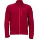 Marmot Estes II - Veste Homme - rouge